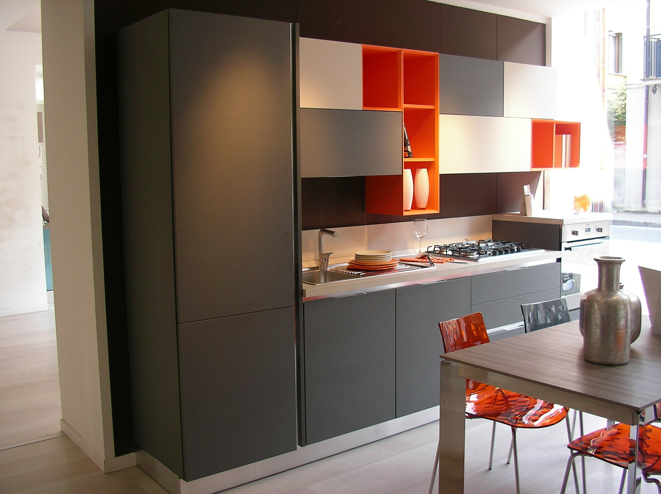 Cucine Limbiate | Idearredo